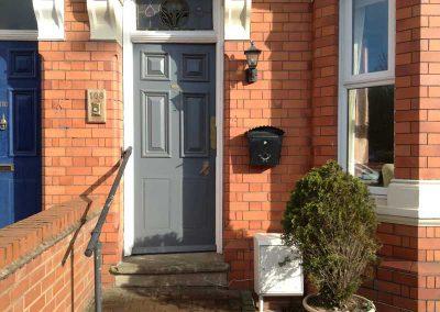 Emma-Oldham-Front-Door
